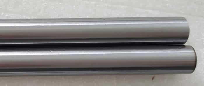 Axes 12 16mm 03