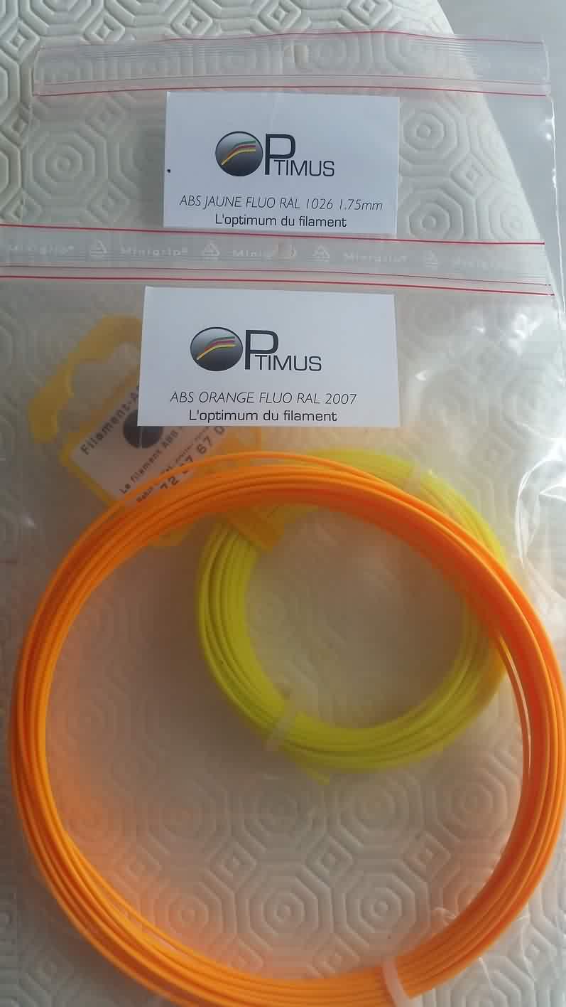 Filament3p