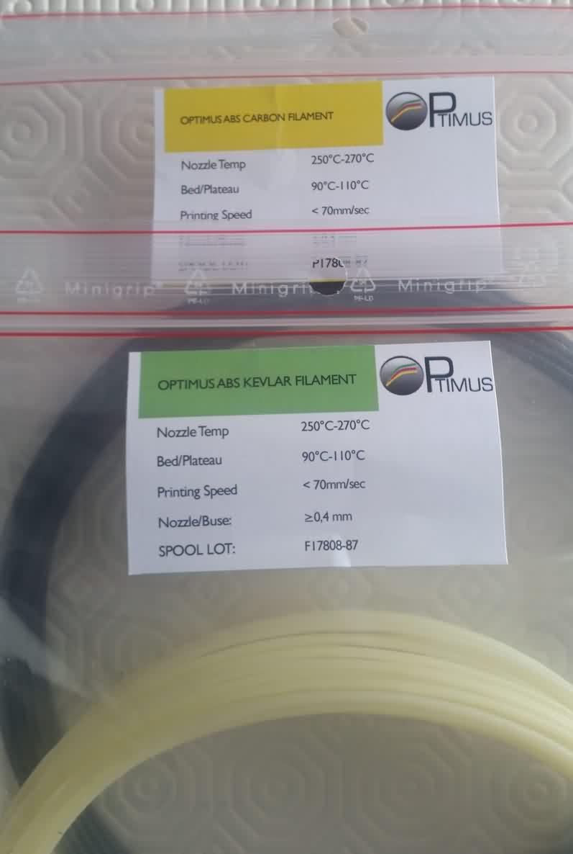 Filament4p