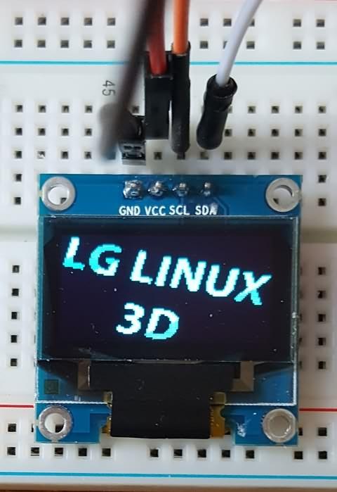 Lglinux3d2p 1